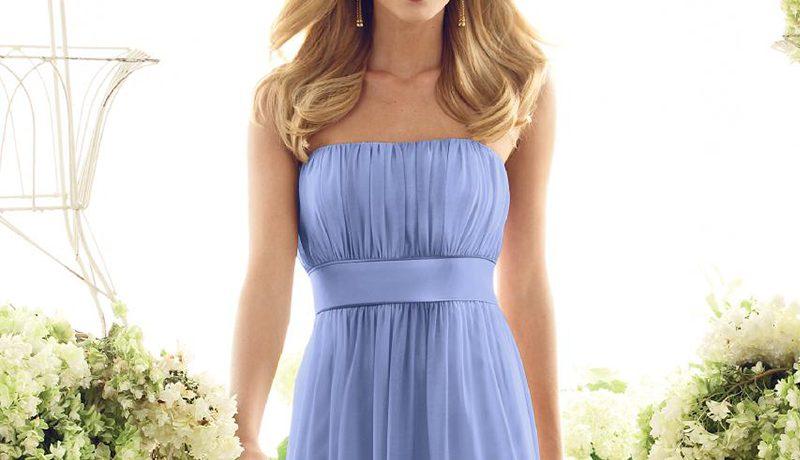 Kleider – Günstige Ballkleider – Damen Sommerkleider Online