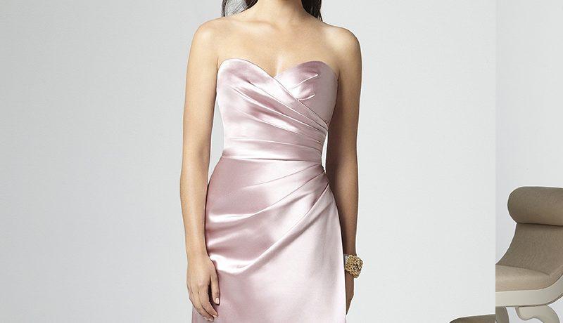 Günstige Ballkleider – Damen Sommerkleider Online – Hochzeitskleider ...