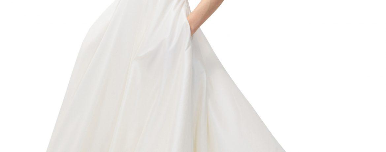 Brautjungfernkleider – Günstige Ballkleider – Damen Sommerkleider Online